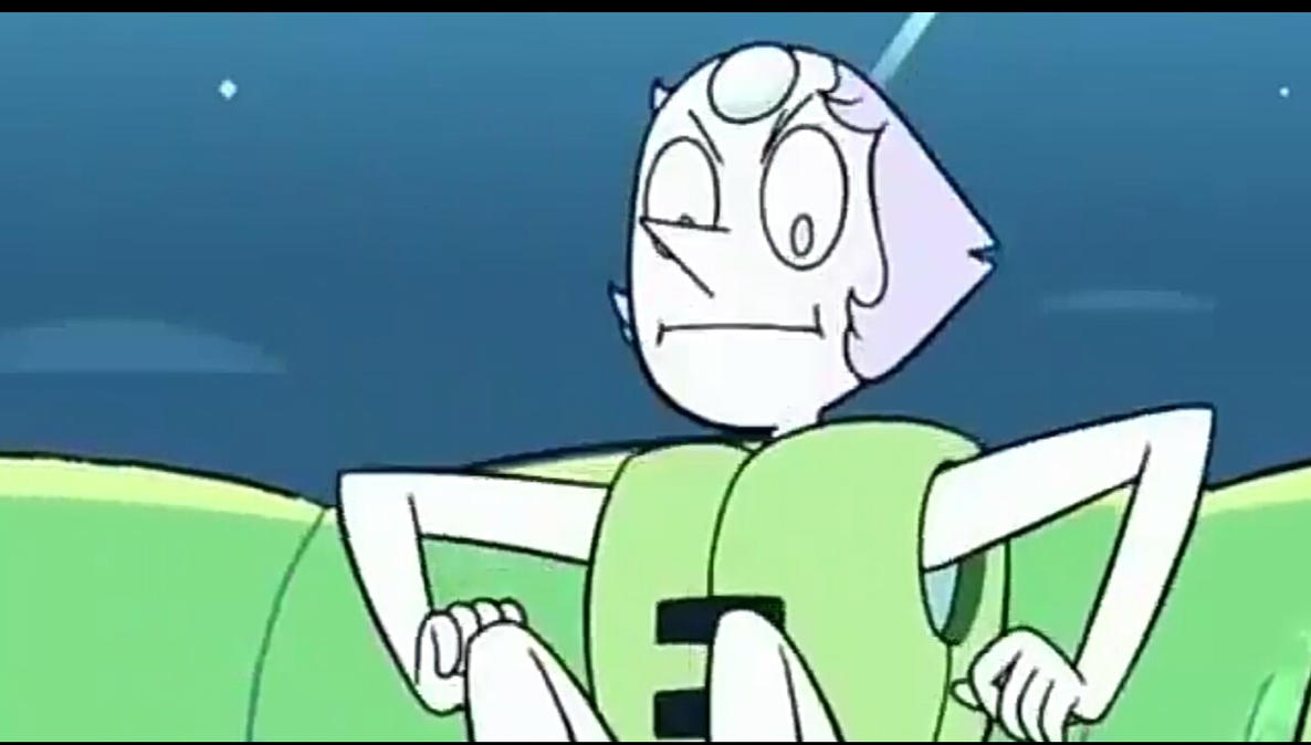 pearl_face__by_steven_is_a_meme d8z2s0q pearl face! by steven is a meme on deviantart