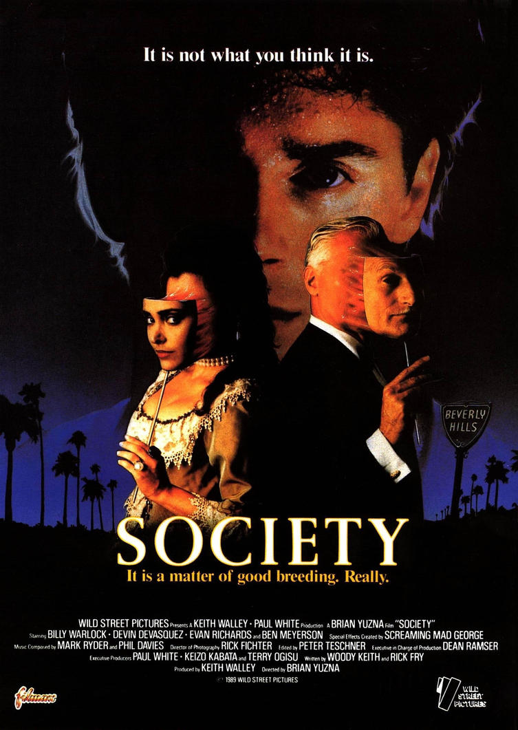 poster_society__1989__by_xguarawolfx-d9l