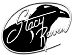 StacyRaven's Profile Picture