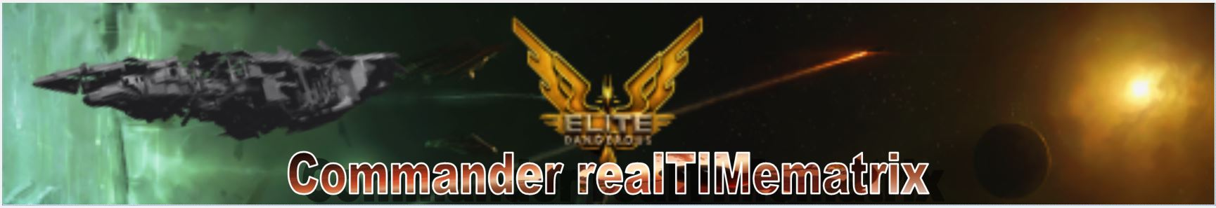 EliteDangerousSignature3 by realTIMematrix