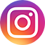Instagram by sykosan