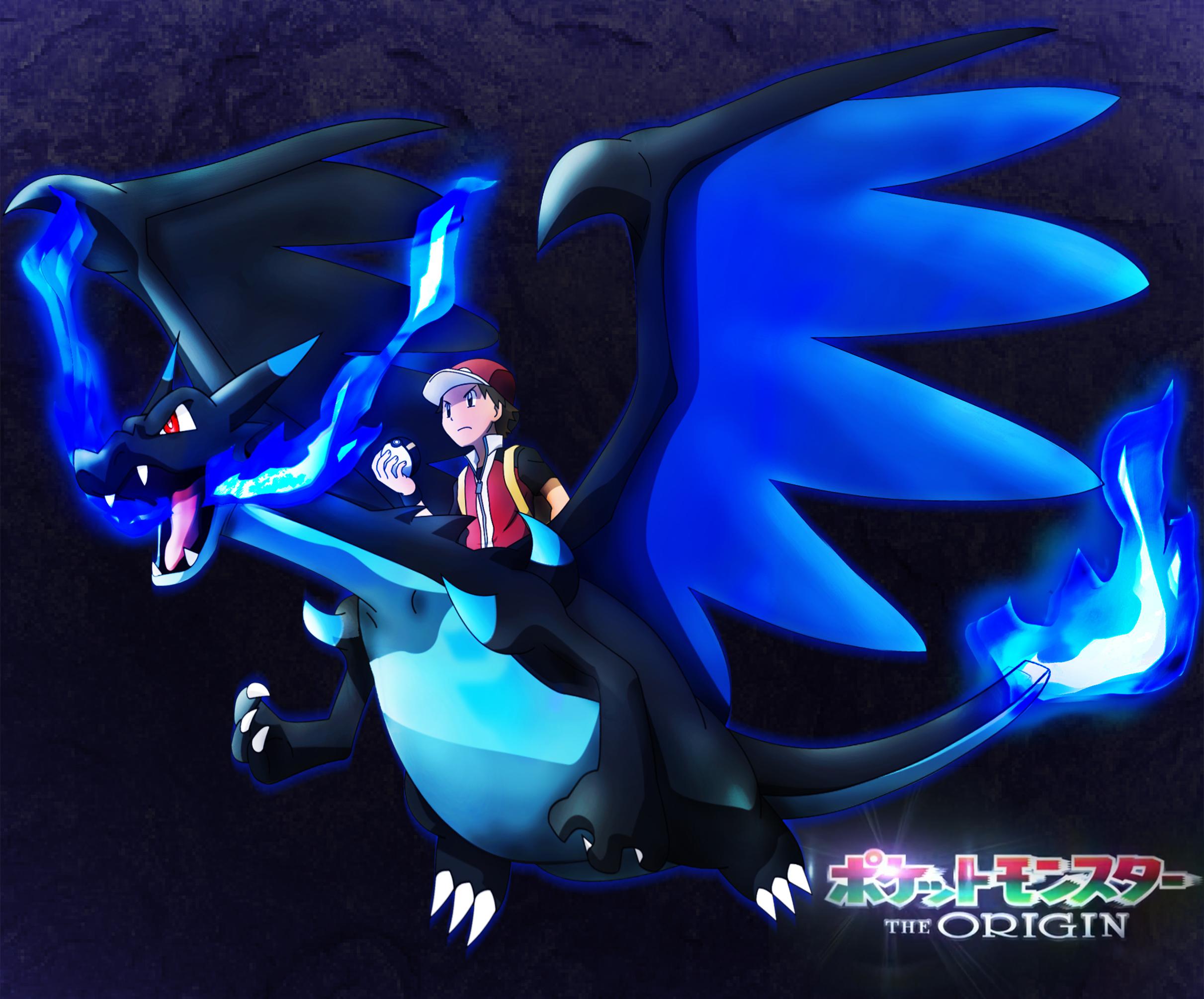 Pokemon Mega Metagross Card Mega Charizard X Y Red By Xyelkiltrox Dql