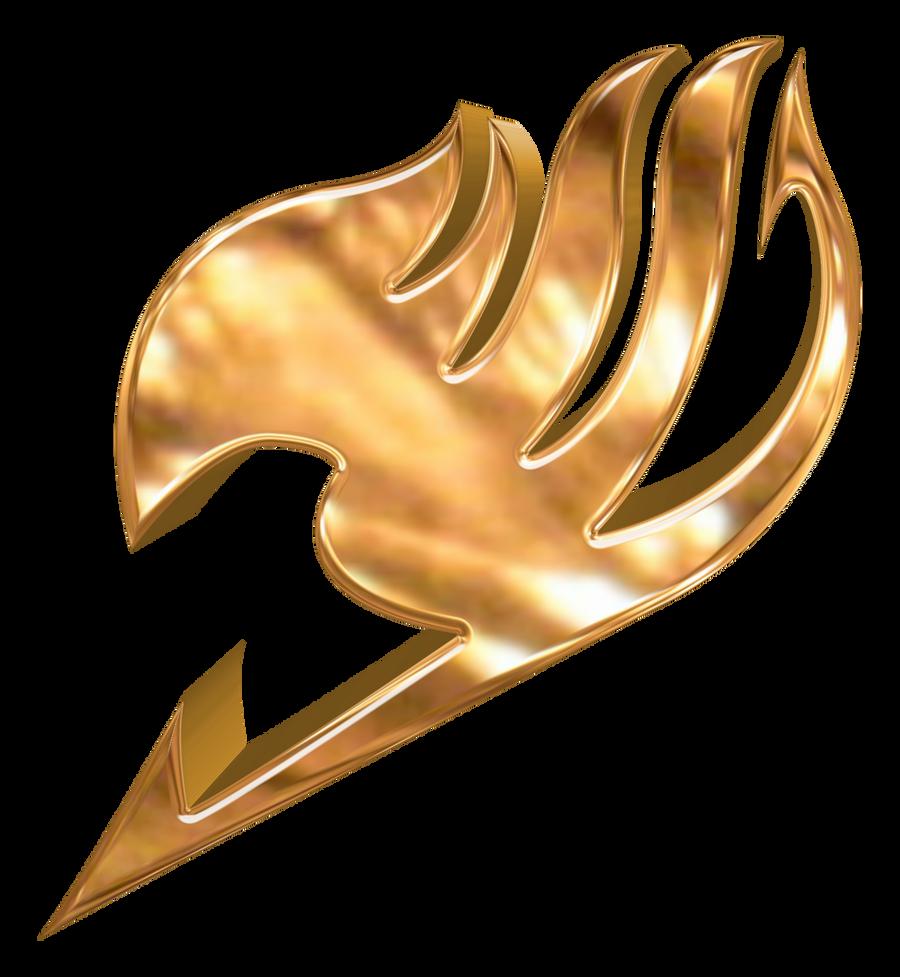 Apresentação Oficial e cerimônia de abertura dos jogos mágicos. - Página 2 Fairy_tail_the_greatest_guild_by_annuarthecool-d4t8cl8