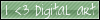 LilBadge: Digital Art Lover by aumarra
