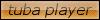 LilBadge: Tuba player by aumarra