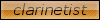 LilBadge: Clarinetist by aumarra