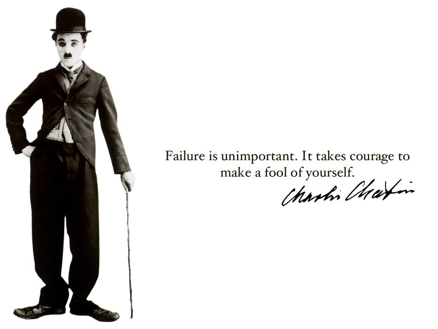 Charles chaplin wallpaper by timetodance93 on deviantart charles chaplin wallpaper by timetodance93 thecheapjerseys Images