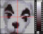 Animal Crossing Pattern 37