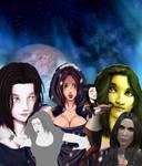 Aisha the moon maiden Bio by Dolly-Belladonna