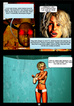 Page 19 Terran Dilemma