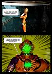Page 22 Terran Dilemma