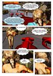 Page 7 The Terran Dilemma Episode 2