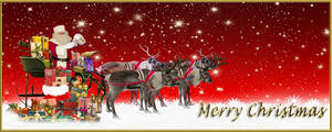 Merry-Christmas-Images-for-Facebook by galene21