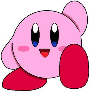 Kirby (JBX9001)