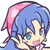 Lovey Dovey Rulue Icon