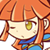Arle Icon - Seriously?