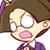 Klug Icon - Nerd Rage by JBX9001