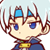 Schezo Icon - It's Been One of Those Days...