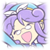 Ms. Accord Icon - SO HAPPY! by JBX9001
