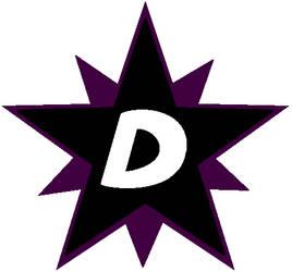 Dario Symbol