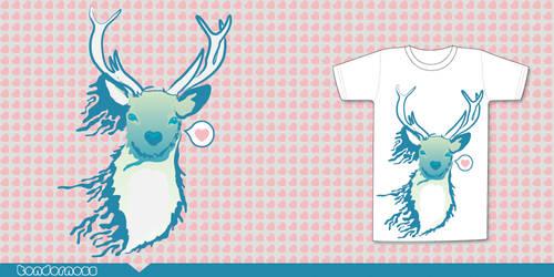 Tenderness T-shirt