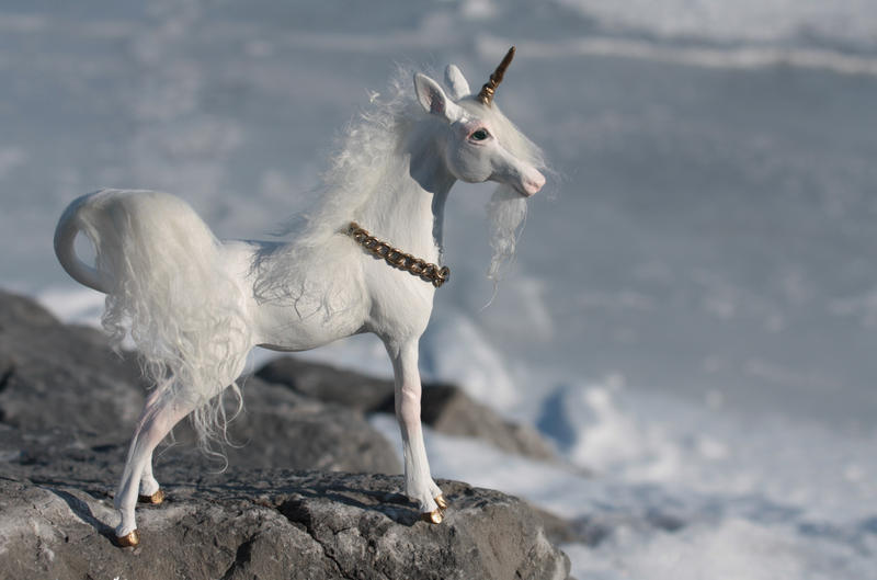 Isobel by scenceable