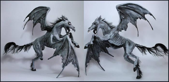 Behemoth II