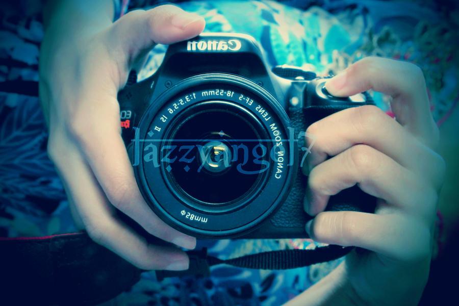 lazzyangel7's Profile Picture