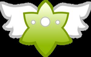 Resource: Asterisk Cutie Mark by Thorinair
