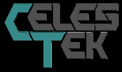 [Vector] CelesTek Logo