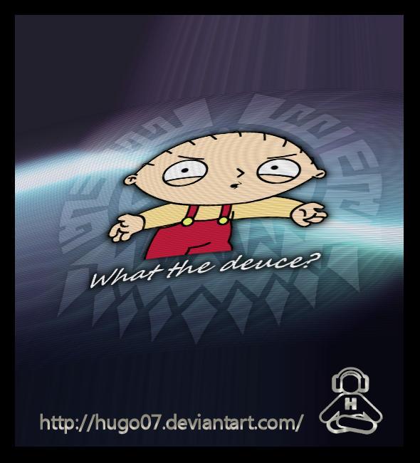 HuGo07's Profile Picture