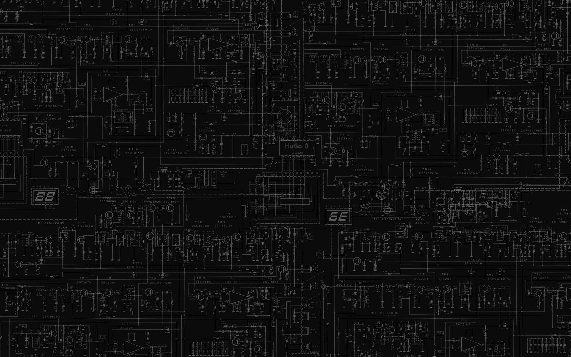 schematic_wallpaper_1920_by_HuGo07.jpg.