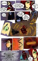 Fox Rain Chapter 2, Page 16 by Kuocomics