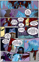 Fox Rain Chapter 2, page 17 by Kuocomics