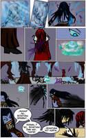 Fox Rain Chapter 2, Page 18 by Kuocomics