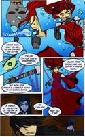 Fox Rain Chapter 2, Page 24 by Kuocomics