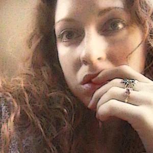 ZillaJezebel's Profile Picture