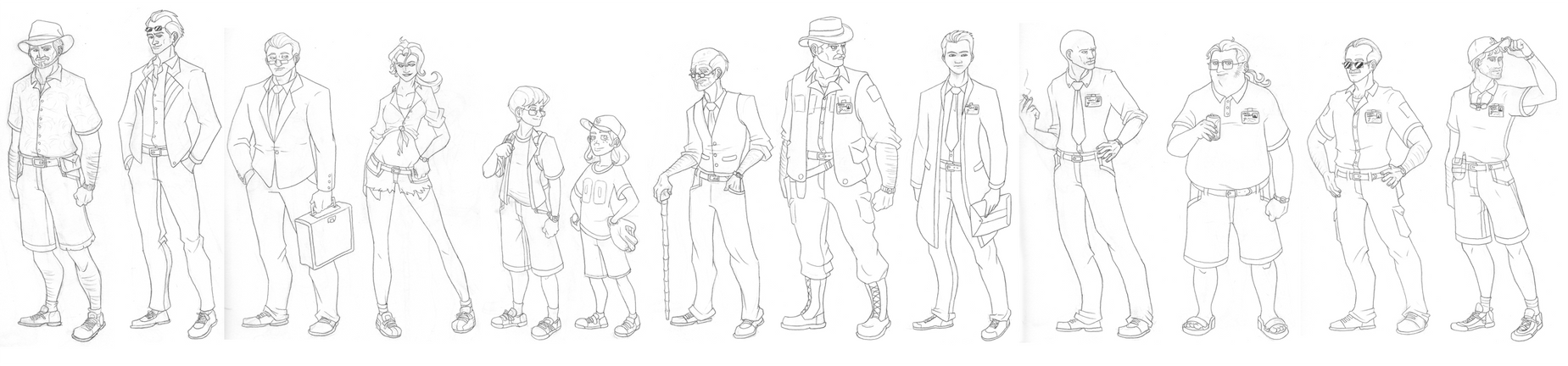 characters_from_the_jurassic_park_novel_by_green_mamba-d4tlajf.png