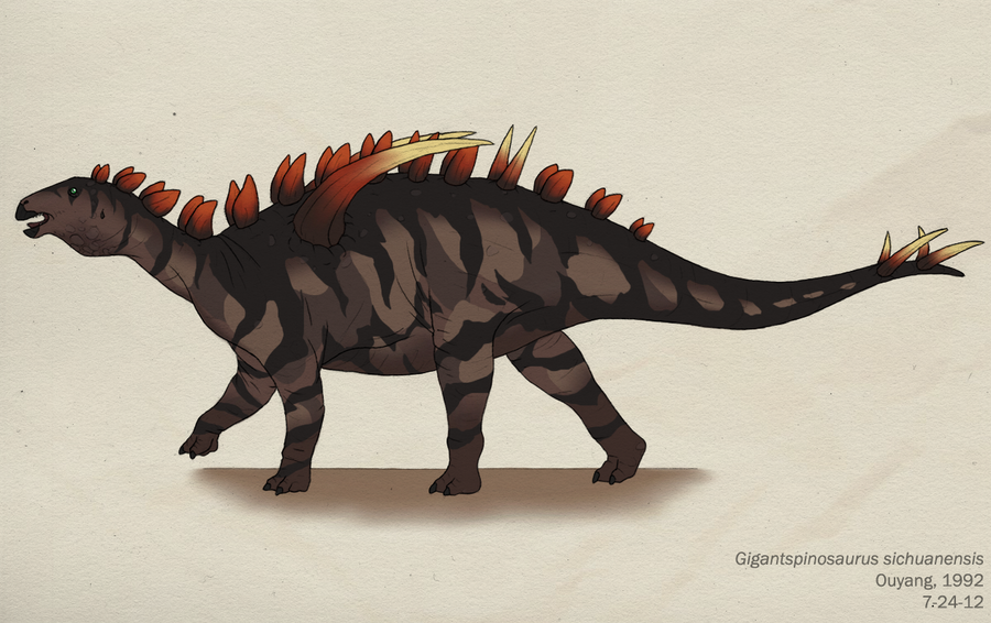 058__gigantspinosaurus_sichuanensis_by_green_mamba-d58lcdy.png