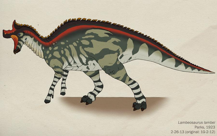 076__lambeosaurus_lambei_by_green_mamba-d5gq5tc.png
