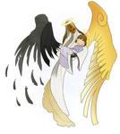 P4 -- Shadow Nanako