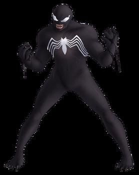 004--Venom