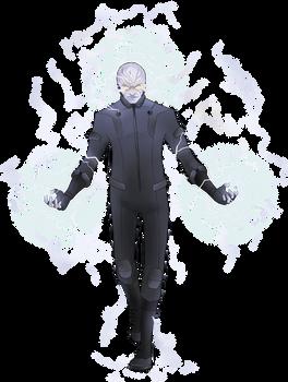 007--Electro