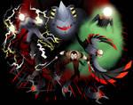 Extra-06--Revenge of the Sinister Six