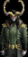 M053--Loki