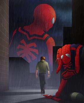 Extra-17--Spider-Man No More