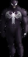M062--Venom