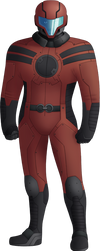 M067--Giant-Man by Green-Mamba