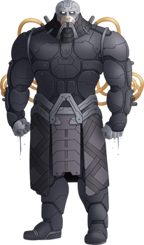 M074--Apocalypse