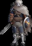 M084--Taskmaster
